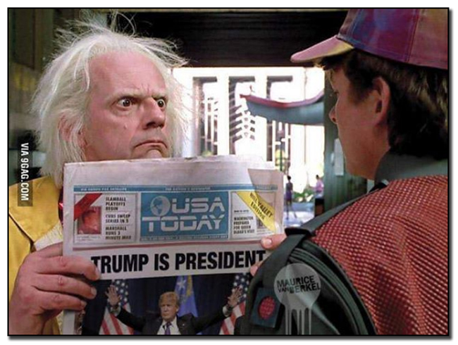trump01backtothefuture