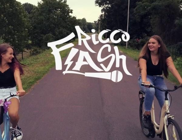 Rico Flash