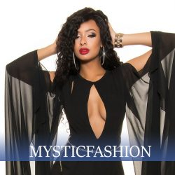 mystiyfashion-divatinfo