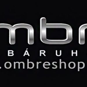 OMBRE Men's Fashion Made in EU.