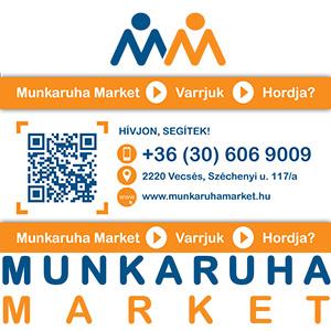 Munkaruha-Market-divatinfo
