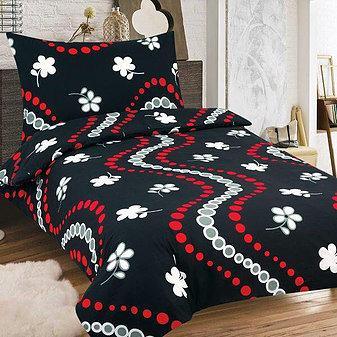 Devi Fashion, Dev Textiles Kft Indiából, Pakisztánból és Nepalból importál