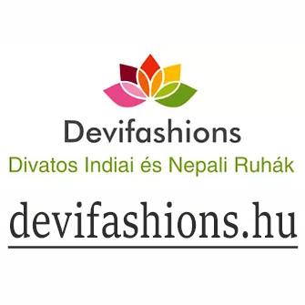 6f78319ea113 Devi Fashion, Dev Textiles Kft Indiából, Pakisztánból és Nepalból importál