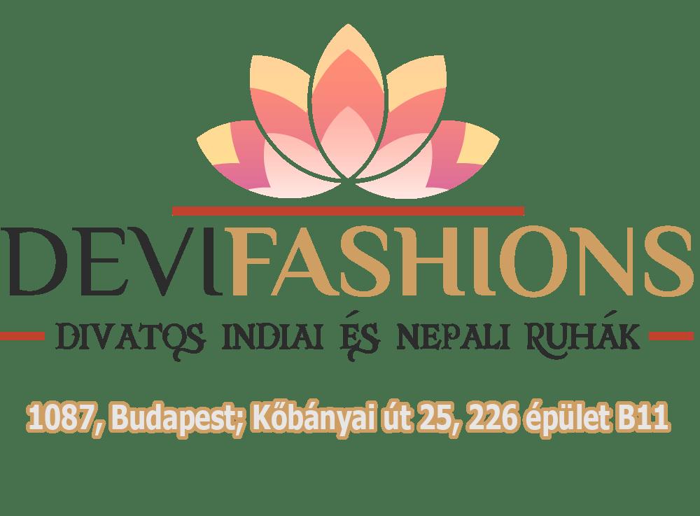 a2e18fd44e17 Devi Fashion, Dev Textiles Kft Indiából, Pakisztánból és Nepalból ...