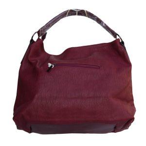 Dipelle Exclusive női táska