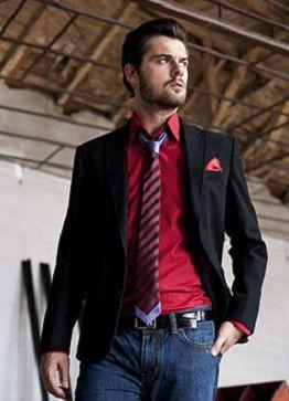 goldenland férfi ruházat nagykereskedés