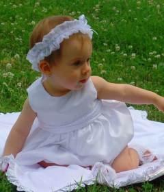 ... lux gyerekruha kis és nagykereskedés ... 2403411dca