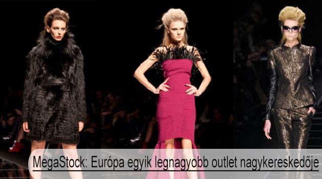 Mega Stock Outlet áruház · Mega Stock Outlet áruház ... ebe7a4b223