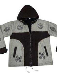 c04204283a Devifashions; Nepáli ruhák, kézzel készült, magas minőségű ...
