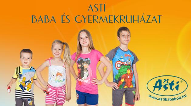 Asti bababolt  Bébi- és Gyermekruházati Áruház és Webshop 2db8b6f6d9