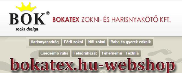 bokatex-629
