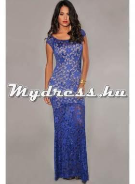 mydress akciós ruha