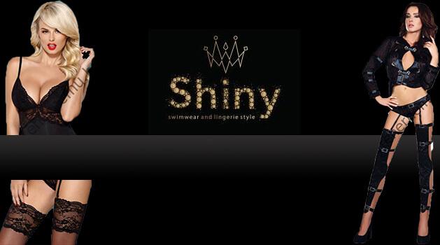 Shiny Exkluzív Fehérnemű Webshop