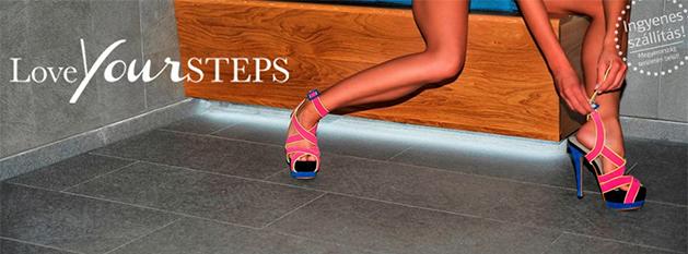 shoes35_nagykep