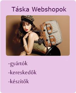 taska divatáru webshop
