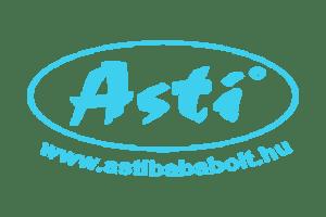 Asti Bababolt