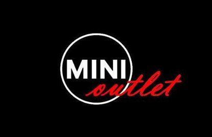 MINIOUTLET = FASHIONSTOCK; Márkás Ruhák – Outlet Ruházati nagykereskedés