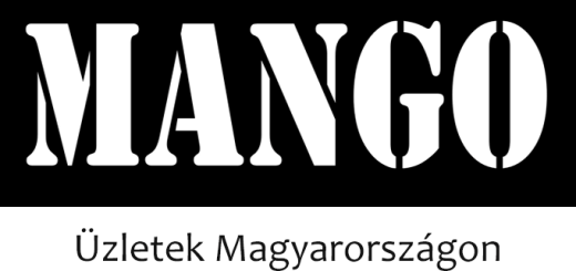 Táska Archívum - Divatnagyker - Divatinfó edce501afc
