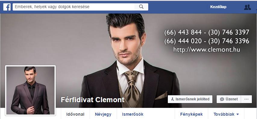 Clemont-Férfidivat-fb-kép