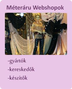 Méteráru, rövidáru és kellék kép