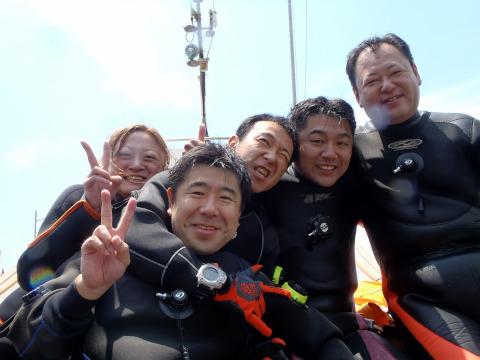 20110604nishi (7)