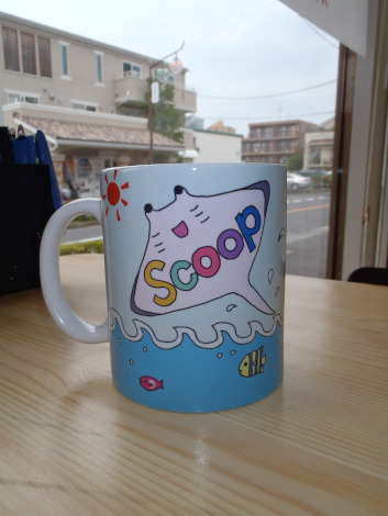 20110613blo (1)