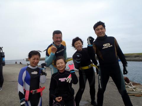 20110723nishiblo (7)