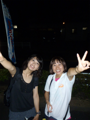20110810blo (5)