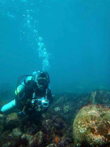 20111029ioppho (2)