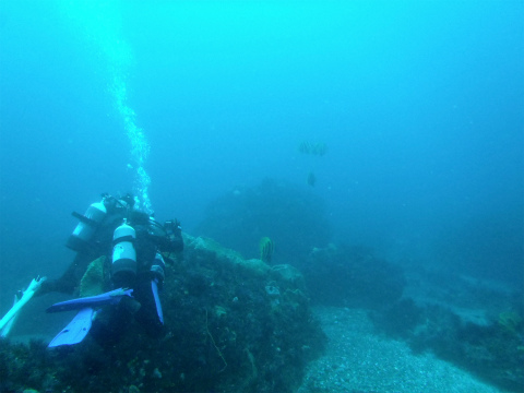 20111128nish (9)