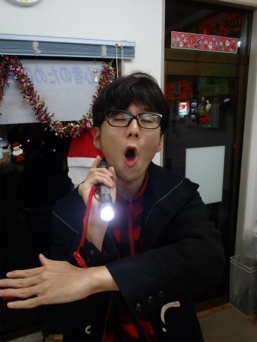 20111203blo (2)