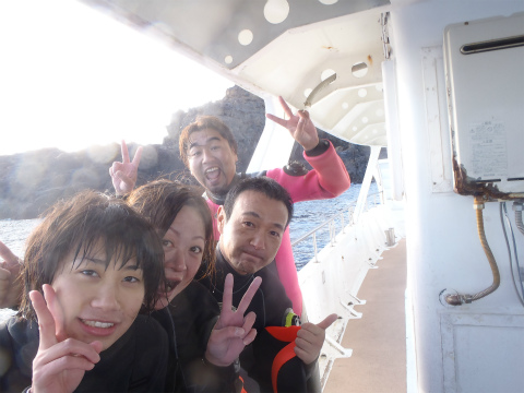 20111210miko (15)