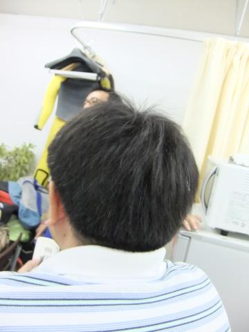 DSCF0400.jpg