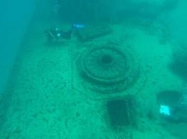 Dive the Deep Joy of Malta with DiveBase