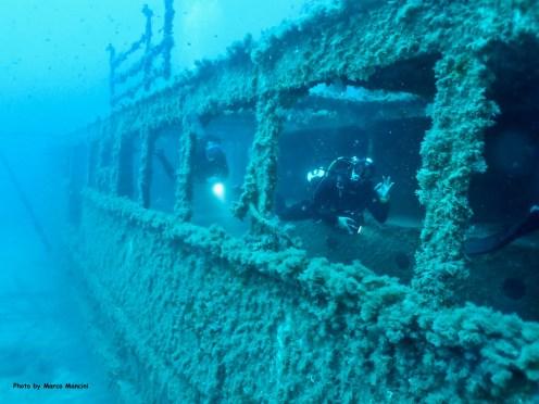 {:en}divebase_malta{:}{:it}DiveBase Malta{:}