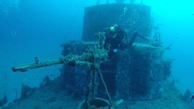 {:en}DiveBase_P-29{:}{:it}DiveBase_P-29{:}