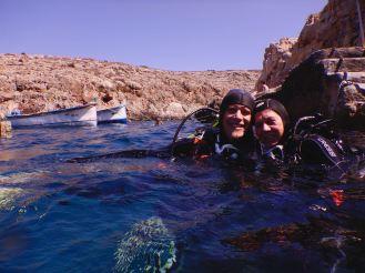 diving_fun