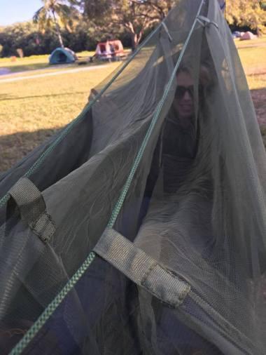 hammock-janell