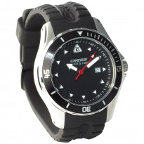 Manta Dive Watch
