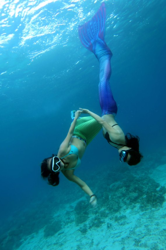 mermaiding04
