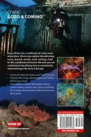 Diving Gozo & Comino - back cover