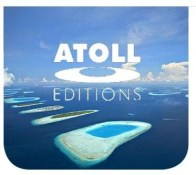 Atoll Editions books on the Maldives