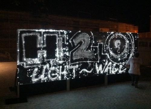 Antoninfourneauwaterlightgraffiti12