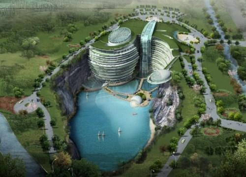 Shanghai_groundscraper_hotel3