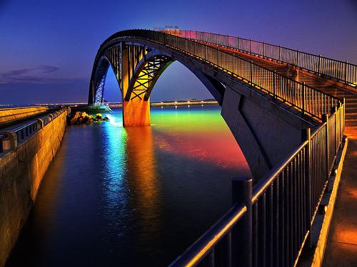 Xiying_rainbow_bridge