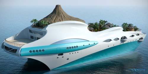 Yacht_02