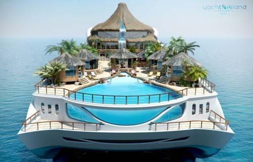 Yacht_04