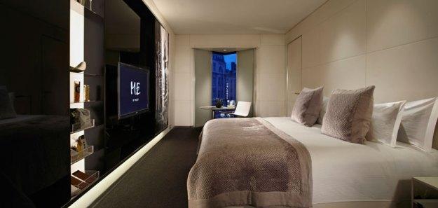 04ame-london-room