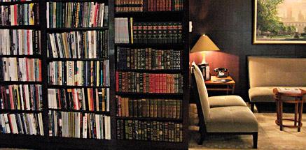 Library-Hotel,NY_0808_CRNina-Choi_Main