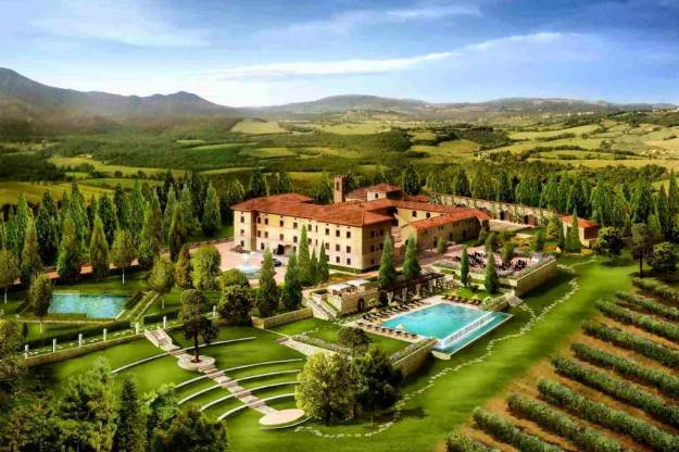 Hotel-Castello-Di-Casole
